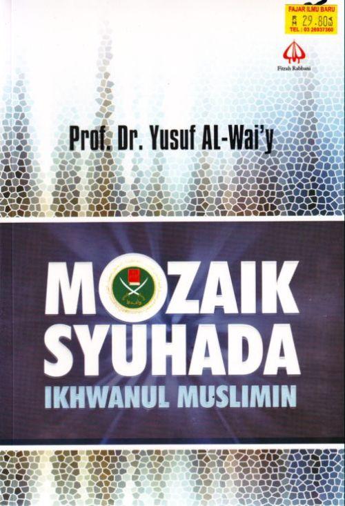 mozaik_syuhada