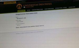 IMG-20130719-WA0000